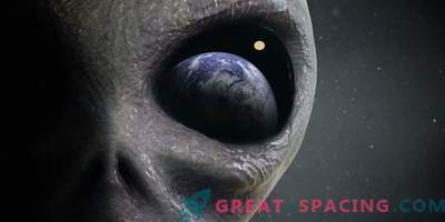 Außerirdische in der Nähe? Planeten TRAPPIST-1 sind für das Leben von Außerirdischen geeignet