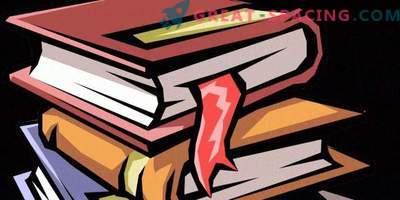 Hitro in kakovostno pisanje seminarske naloge po naročilu