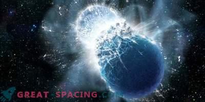 Estrellas de neutrones al borde del colapso