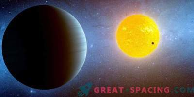 Qual exoplaneta é considerado o mais raro no Universo