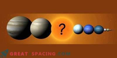 Qual è la stella più piccola dell'universo