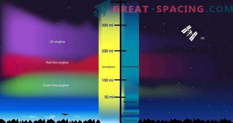 ICON и GOLD се обединяват, за да проучат земната черупка