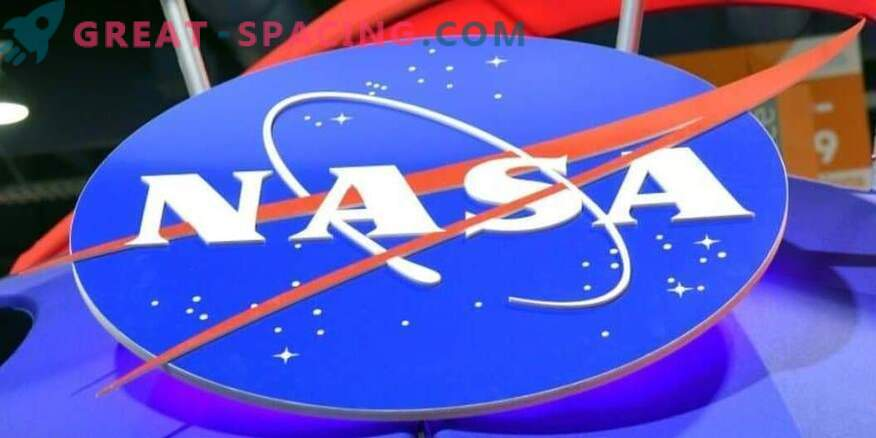 Ameriški senat je potrdil izbor novega vodje NASA.